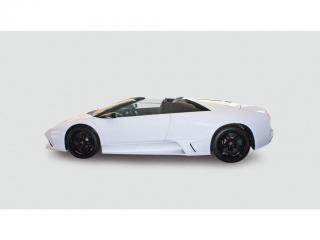 SIKU Super - Lamborghini Murdiélago Roadster