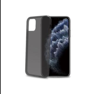 Silikonové pouzdro CELLY Gelskin pro Apple iPhone 11 Pro, černá