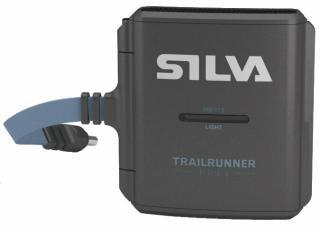 Silva  Trail Runner Hybrid Pouzdro na baterie