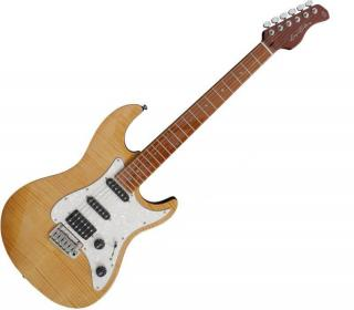 Sire Larry Carlton S7 FM Natural