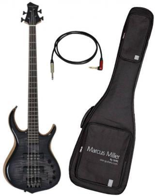 Sire M7 SET Black