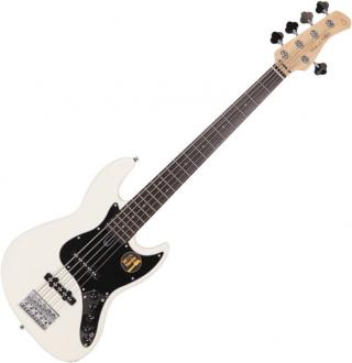 Sire Marcus Miller V3 5 Antique White 2nd Gen