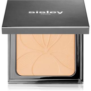 Sisley Blur Expert matující pudr s vyhlazujícím efektem 11 g dámské 11 g