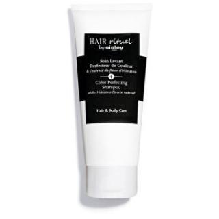Sisley Šampon pro barvené a melírované vlasy  200 ml dámské