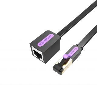 Síťový adaptér na internet LAN - 6 délek Typ: 50 cm