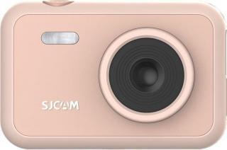 SJCam F1 Fun Cam Pink