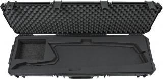 SKB Cases 3i Roland AX Edge Key Case Black