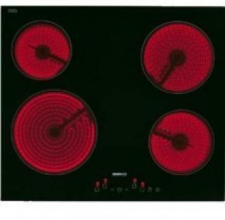 Sklokeramická deska beko hic 64401 rozbaleno