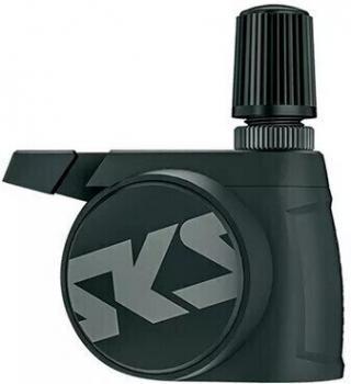 SKS Airspy AV Air Pressure Sensor Black