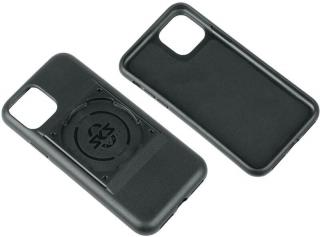 SKS Cover for iPhone 11 PRO Black