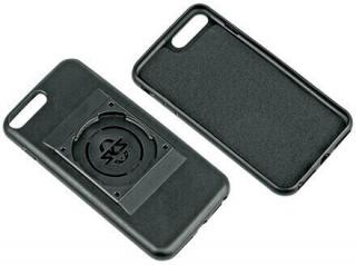 SKS Cover for iPhone 6 /7 /8  Black