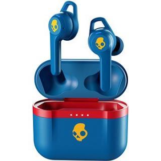 Skullcandy Indy Evo True Wireless In-Ear modrá