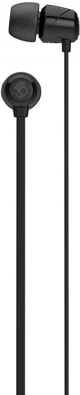 Skullcandy JIB Earbud Black