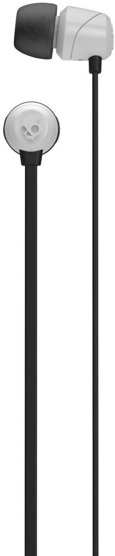 Skullcandy JIB Earbud White