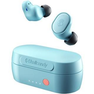 Skullcandy Sesh Evo True Wireless In-Ear světle modrá
