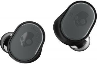 Skullcandy Sesh True Wireless Earbuds Black