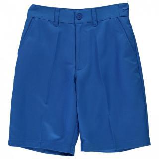 Slazenger Golf Shorts Junior Boys Other S