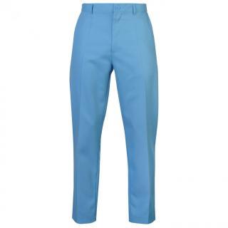 Slazenger Golf Trousers Mens Other 38W 31R