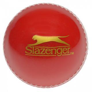 Slazenger Training Ball Other Senior