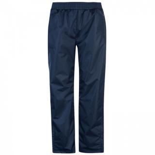 Slazenger Water Resistant Pants Ladies Other XS