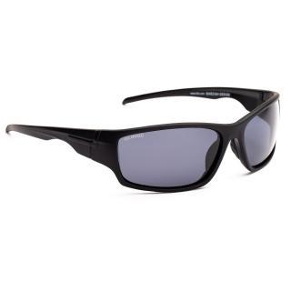 Sluneční Brýle Bliz Polarized A Devon černá