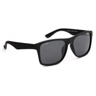 Sluneční Brýle Bliz Polarized A Holden černá