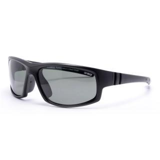 Sluneční Brýle Bliz Polarized B 51807-10 černá