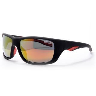 Sluneční Brýle Bliz Polarized B Baldwin černo