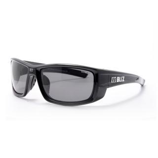 Sluneční Brýle Bliz Polarized B Maurice černá