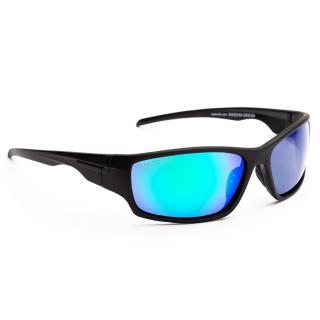 Sluneční Brýle Bliz Polarized C 51915-13 černá