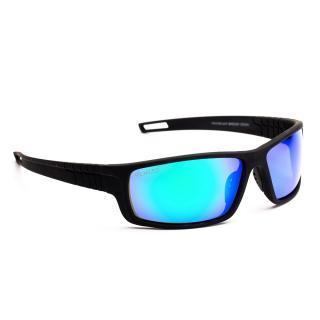 Sluneční Brýle Bliz Polarized C Abel černá