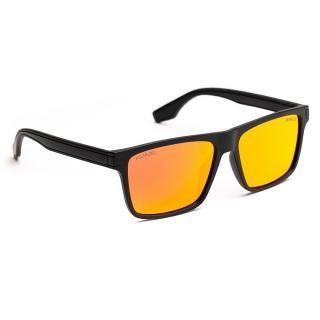 Sluneční Brýle Bliz Polarized C Alvin černá