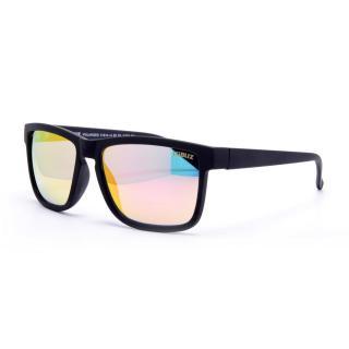 Sluneční Brýle Bliz Polarized C Austin černá