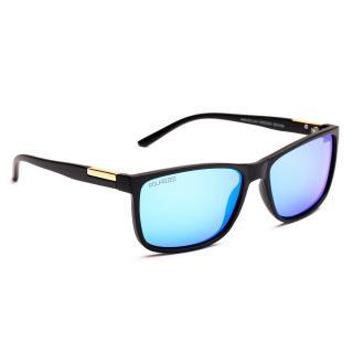 Sluneční Brýle Bliz Polarized C Dakota černá