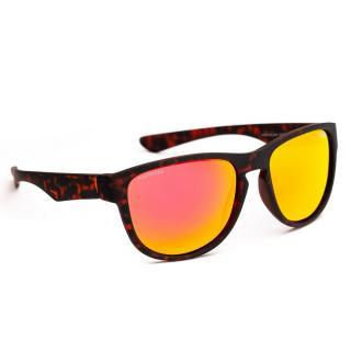 Sluneční Brýle Bliz Polarized C Everly černo