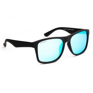 Sluneční Brýle Bliz Polarized C Harris černá