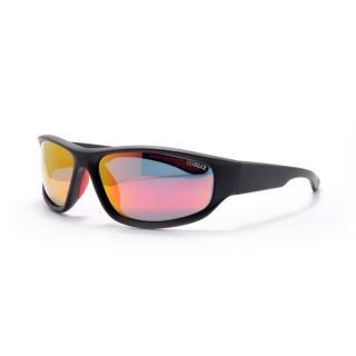 Sluneční Brýle Bliz Polarized C Tracy černo