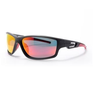 Sluneční Brýle Bliz Polarized D Warren černo