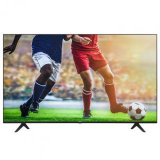 Smart televize hisense 43a7100f