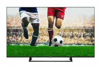 Smart televize hisense 43a7300f
