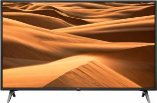 Smart televize lg 60um7100