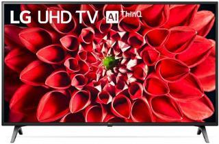 Smart televize lg 60un7100