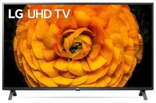 Smart televize lg 75un8500