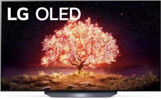 Smart televize lg oled55b1