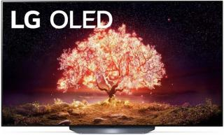 Smart televize lg oled65b1