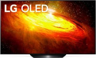 Smart televize lg oled65bx