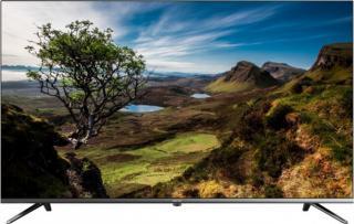 Smart televize metz 40mtb7000