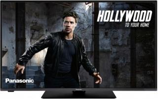 Smart televize panasonic tx-43hx580e