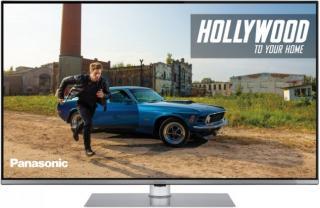 Smart televize panasonic tx-43hx710e
