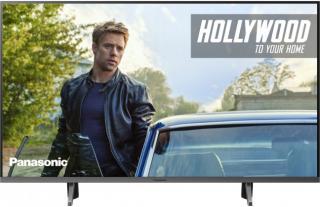 Smart televize panasonic tx-50hx800e